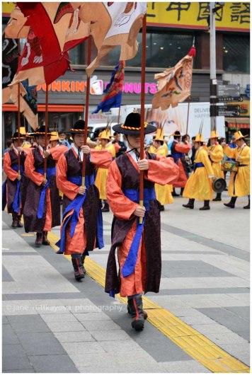 Seoul_South Korea_Travel_by Jane Ruttkayova Photography (7)